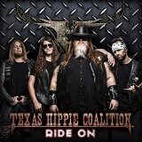 Ride On Lyrics Texas Hippie Coalition