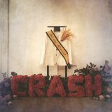 Hardly Criminal Lyrics The Crash