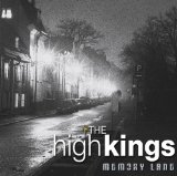 Memory Lane Lyrics The High Kings