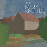Love Forever (EP) Lyrics The Mary Onettes
