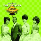 Miscellaneous Lyrics The Orlons