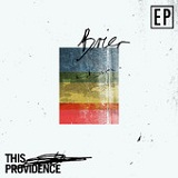 Brier (EP) Lyrics This Providence