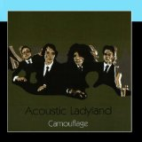 Miscellaneous Lyrics Acoustic Ladyland