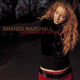 Everybody's Got A Story Lyrics Amanda Marshall