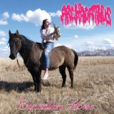 Canadian Horse Lyrics Archagathus