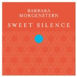 Miscellaneous Lyrics Barbara Morgenstern