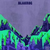 Miscellaneous Lyrics Blakroc
