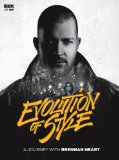 Evolution of Style Lyrics Brennan Heart