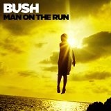 Man on the Run Lyrics Bush