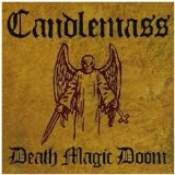 Death Magic Doom Lyrics Candlemass