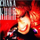 Destiny Lyrics Chaka Khan