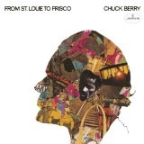 From St. Louie To Frisco Lyrics Chuck Berry