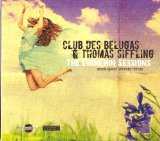 The ChinChin Sessions Lyrics Club des Belugas