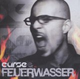 Feuerwasser Lyrics Curse