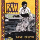 Miscellaneous Lyrics Dave Depper