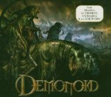 Miscellaneous Lyrics Demonoid