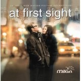 At First Sight Lyrics Diana Krall