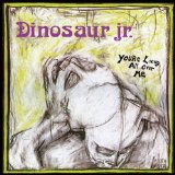 Miscellaneous Lyrics Dinosaur Jr.