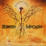 Misguided Roses Lyrics Edwin Mccain Band