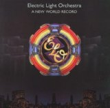 A New World Record Lyrics Electric Light Orchestra