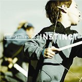 Miscellaneous Lyrics Fighting Instinct