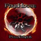 Full Circle Lyrics Firehouse