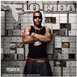 Mail On Sundays Lyrics Flo Rida