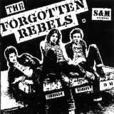 Tomorrow Belongs To Us EP Lyrics Forgotten Rebels