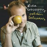 Miscellaneous Lyrics Golden Delicious