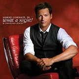 What a Night! A Christmas Album Lyrics Harry Connick, Jr.