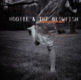 Musical Chairs Lyrics Hootie And The Blowfish