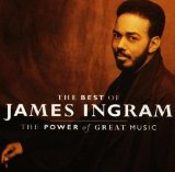 Greatest Hits Lyrics Ingram James