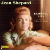 Miscellaneous Lyrics Jean Shepard