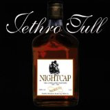 Nightcap Lyrics Jethro Tull