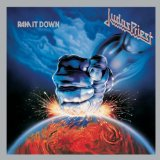 Ram It Down Lyrics Judas Priest