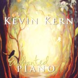 Enchanted Piano Lyrics Kevin Kern