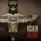 Solitude Lyrics Kosheen