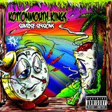 Sunrise Sessions Lyrics Kottonmouth Kings