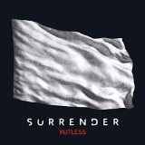 Surrender Lyrics Kutless