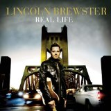 Miscellaneous Lyrics Lincoln Brewster