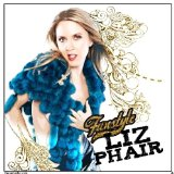 Miscellaneous Lyrics Liz Phair