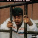 Miscellaneous Lyrics M.C. Breed & DFC