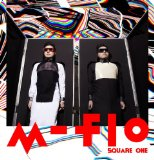 Miscellaneous Lyrics M-flo