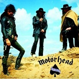 Ace of spades Lyrics Motorhead