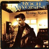 Kissing Rain Lyrics Roch Voisine