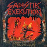 The Magus Lyrics Sadistik Exekution