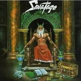Hall Of The Mountain King Lyrics Savatage