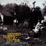 Miscellaneous Lyrics Seven Mary Three