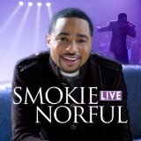Live Lyrics Smokie Norful