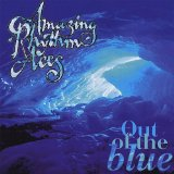 Out of the Blue Lyrics The Amazing Rhythm Aces